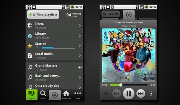 las-mejores-aplicaciones-para-descargar-musica-gratis-mp3-en-android-spotify