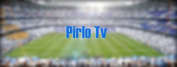 pirlotv-para-moviles-tablet-android