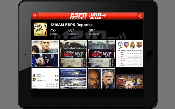 pirlotv-para-moviles-y-tablet-android-ALGUNAS-ALTERNATIVAS-espn