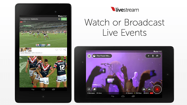 pirlotv-para-moviles-y-tablet-android-ALGUNAS-ALTERNATIVAS-livestream