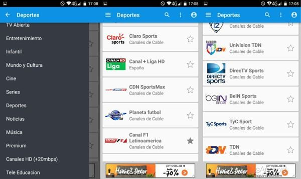 pirlotv-para-moviles-y-tablet-android-ALGUNAS-ALTERNATIVAS-roda-directa