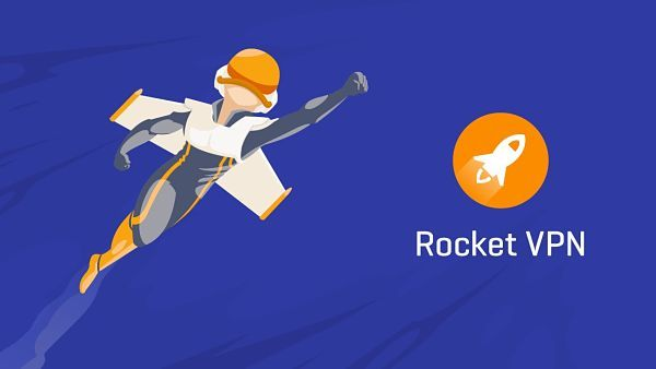 rocket-vpn-descargar