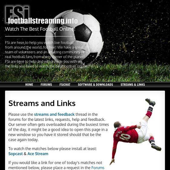 todas-las-alternativas-a-rojadirecta-Footballstreaming