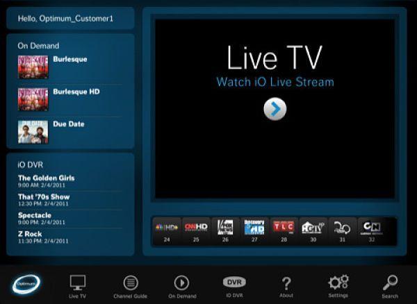 todas-las-alternativas-a-rojadirecta-live-tv