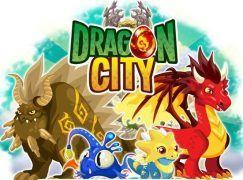 Todos los trucos del Dragon City: De 500.000 Gemas Infinitas