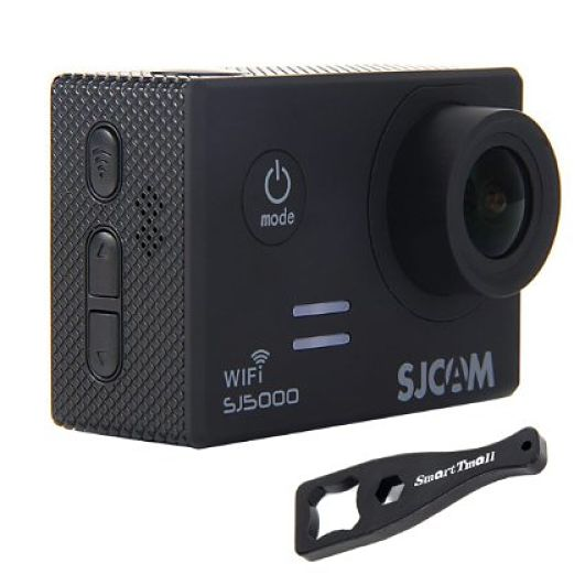 gopro-china-sjcam-sj5000-plus
