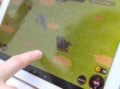 Los mejores Juegos sin Internet – Los juegos que no necesitan conexión WiFi
