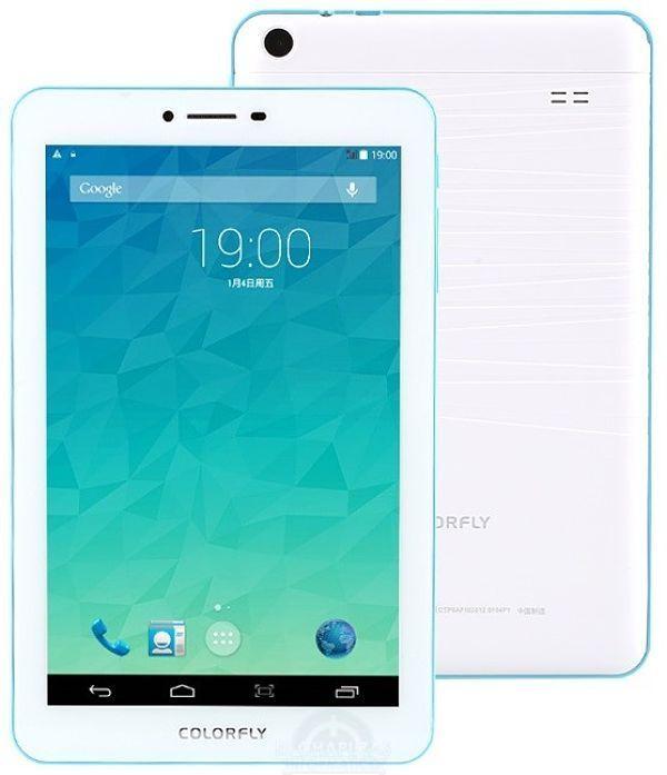 las-mejores-tablets-chinas-del-mercado-COLOFLY-G708_