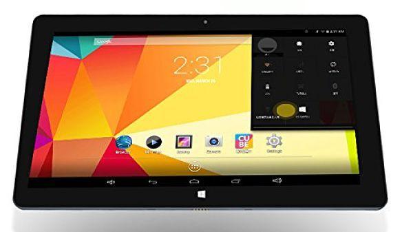 las-mejores-tablets-chinas-del-mercado-CUBE