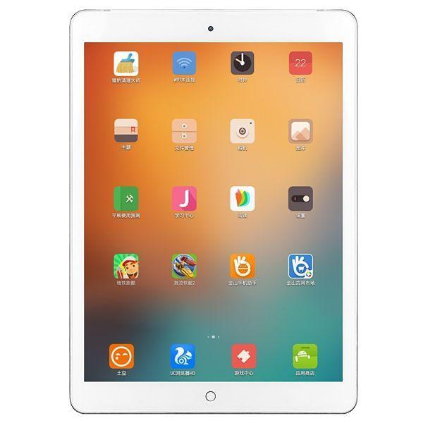las-mejores-tablets-chinas-del-mercado-Onda V989 Air
