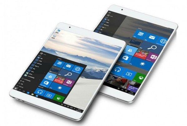 las-mejores-tablets-chinas-del-mercado-Teclast x16-Pro