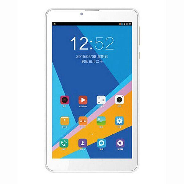 las-mejores-tablets-chinas-del-mercado-Vido T99