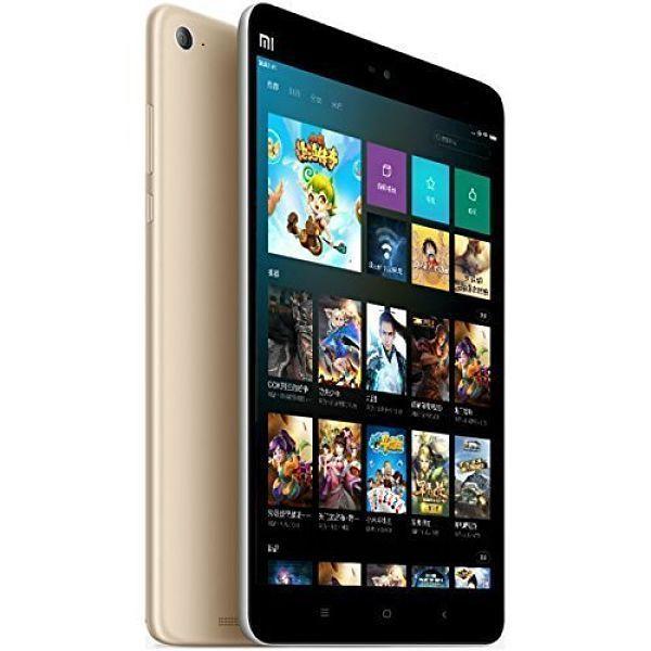 las-mejores-tablets-chinas-del-mercado-XIAOMI-MIPAD2