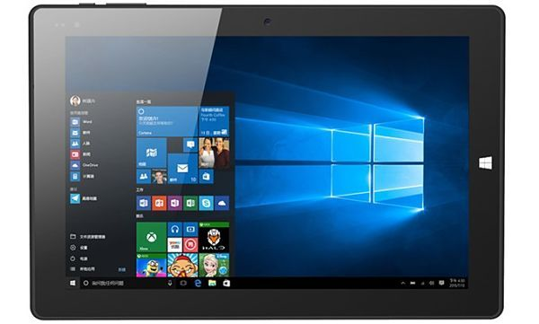 las-mejores-tablets-chinas-del-mercado-chuwi-hi-10