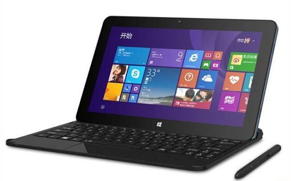 las-mejores-tablets-chinas-del-mercado-cube-i7