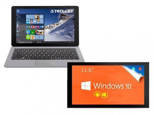 las-mejores-tablets-chinas-del-mercado-teclast-tbook-16