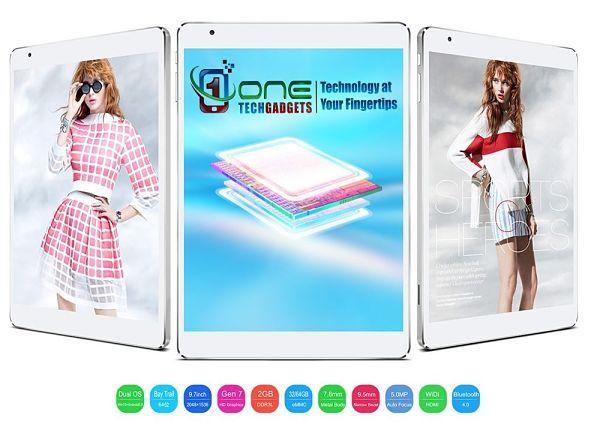 las-mejores-tablets-chinas-del-mercado-teclast-x98