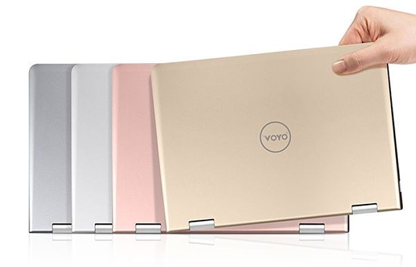 las-mejores-tablets-chinas-del-mercado-voyo-vbook