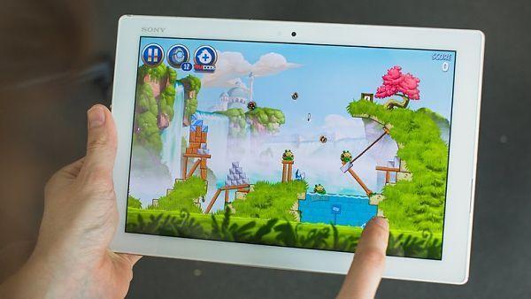 los-mejores-juegos-sin-internet-los-juegos-que-no-necesitan-conexion-angry-birds-star-wars-2