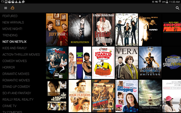 mejores-aplicaciones-android-para-ver-series-TV-Tubi