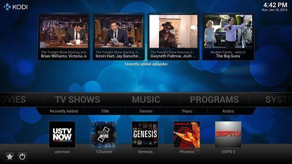 mejores-aplicaciones-android-para-ver-series-kodi-tv