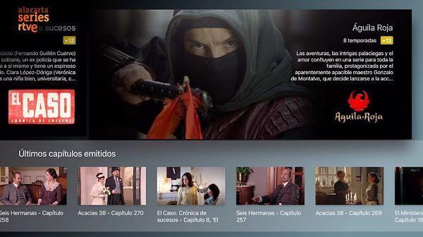 mejores-aplicaciones-android-para-ver-series-mi-tor-tv