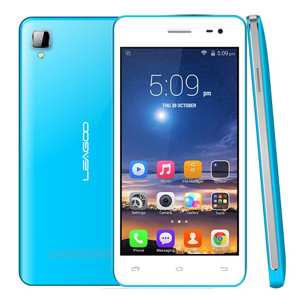 mejores-moviles-chinos-3g-leagoo-lead-6