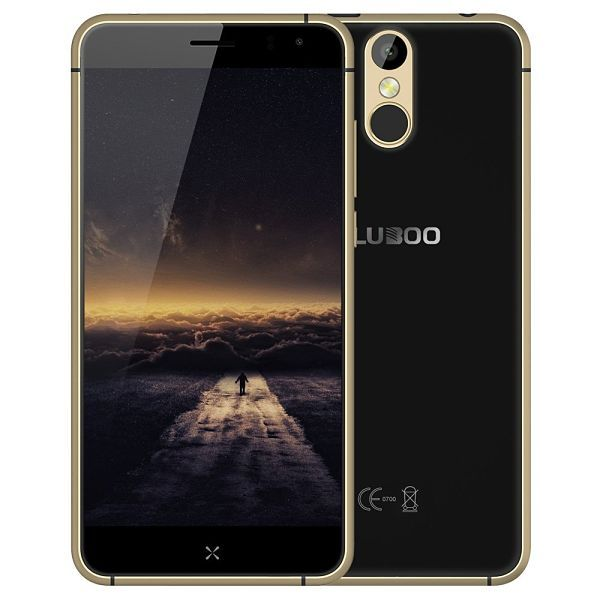 mejores-moviles-chinos-4g-Bluboo-x9