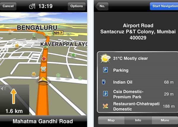 navegadores-gps-android-outdoor-navigation
