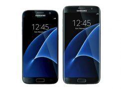 Samsung Galaxy S7 Edge Plus – Precio y características y especificaciones técnicas