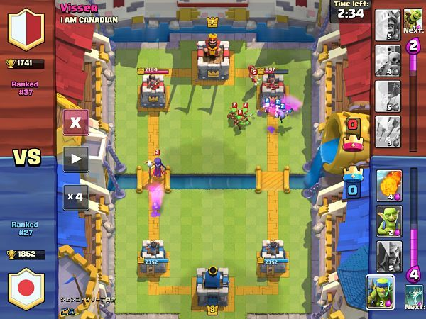 trucos-clash-royale-batallas