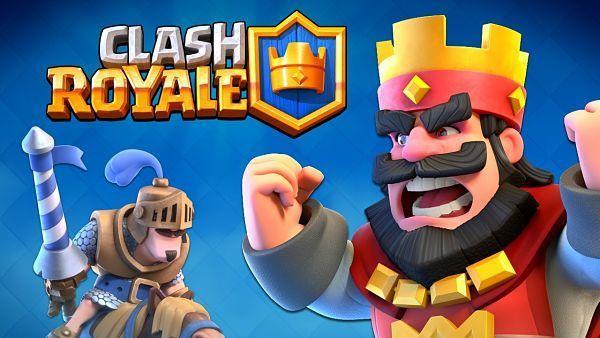 trucos-clash-royale-subir-de-nivel-rapido