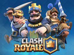 Todos los trucos de Clash Royale: Subir de nivel rápido, cartas, cofres y batallas [2018]