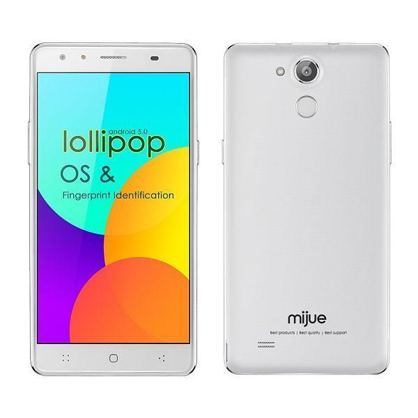 Clones-chinos-del-Samsung-Galaxy-Note-5-Mijue-T500