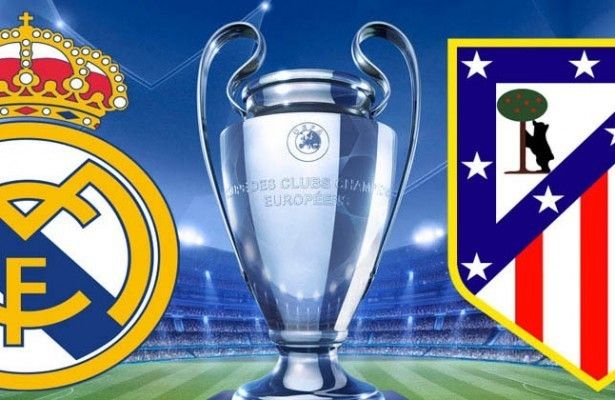 como-ver-la-final-de-champions-2016-real-madrid-atletico-de-madrid-online-28-mayo