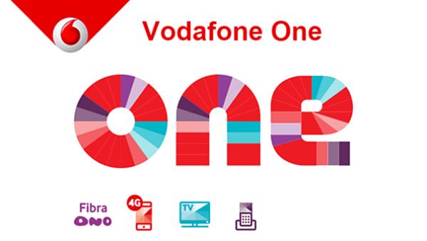 las-mejores-ofertas-de-adsl-sin-permanencia-Vodafone