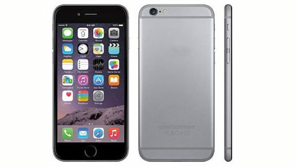 iphone 6 chino iphone chino los clones chinos iphone x y iphone 11307
