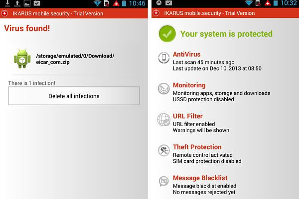 mejores-antivirus-para-android-gratis-IKARUS-MOBILE-SECURITY