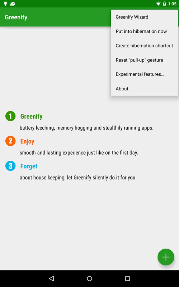 mejores-aplicaciones-android-root-greenify