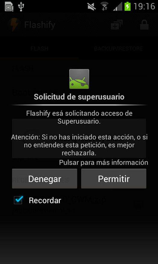 mejores-aplicaciones-android-root-flashify