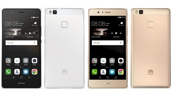 mejores-moviles-chinos-4-g-huawei-p9