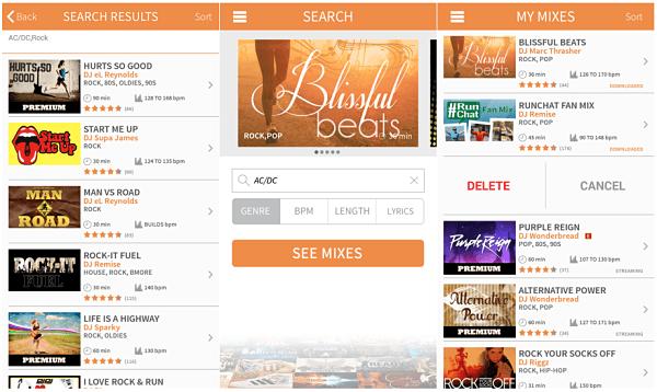 mejores-programas-para-descargar-musica-gratis-mp3-en-android-ROCK-MY-RUN