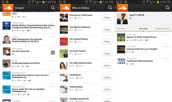 mejores-programas-para-descargar-musica-gratis-mp3-en-android-SOUNDCLOUD