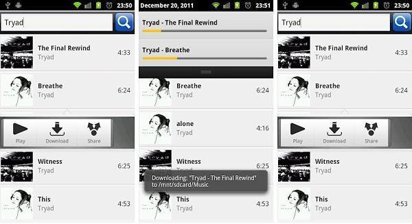 mejores-programas-para-descargar-musica-gratis-mp3-en-android-tunee