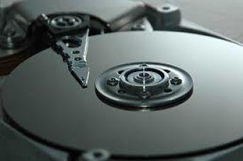 recuperar-fotos-borradas-disco-duro