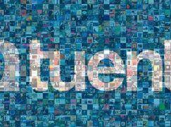 Cómo descargar todas tus fotos de Tuenti – Recupera todas las fotos