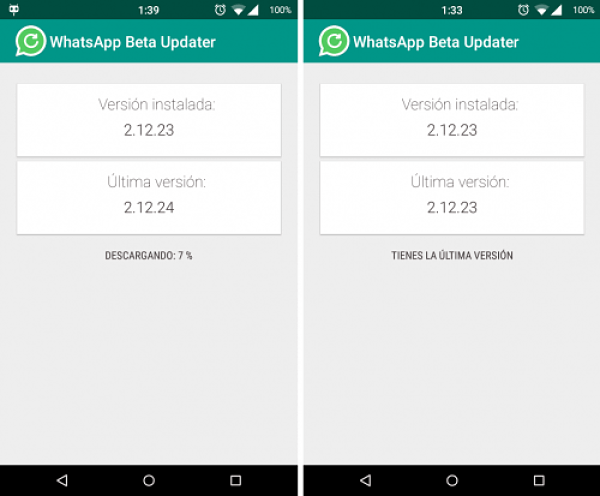 actualizar-whatsapp-android-WhatsApp-beta-Updater
