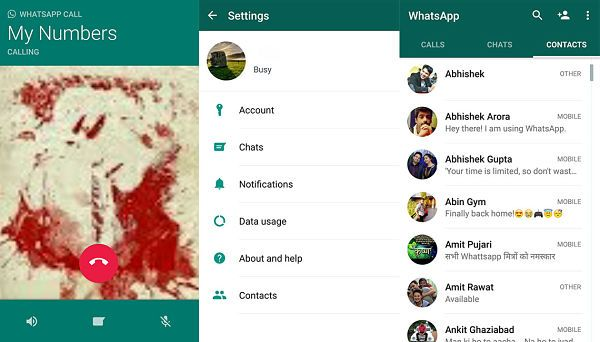 actualizar-whatsapp-android-WhatsApp-version-2-16-183