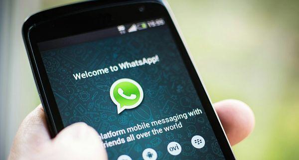 actualizar-whatsapp-android-opciones