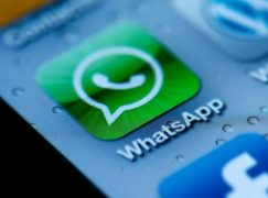 Cómo actualizar de forma automática a la última versión de WhatsApp GRATIS 2018 en Android sin pagar